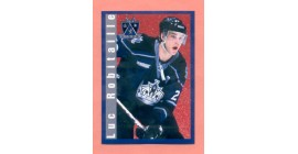 2000 PANINI #166-Luc Robitaille