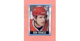 2003 Topps #31-Ron Francis
