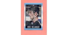 2003 Topps #88-Eric Belanger