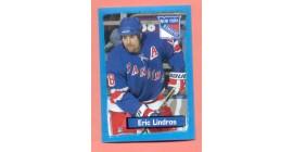 2004 PANINI #117-Eric Lindros