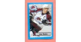 2004 PANINI #242-Joe Sakic