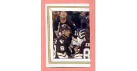 2005 PANINI #144-Sidney Crosby