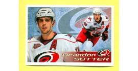 2011 PANINI #59-Brandon Sutter