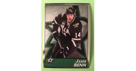 2013 PANINI #214-Jamie Benn