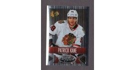 2014 PANINI #274- Patrick Kane