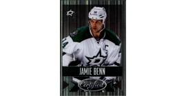 2014 PANINI #300- Jamie Benn