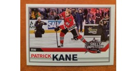 2015 PANINI #442- Patrick Kane