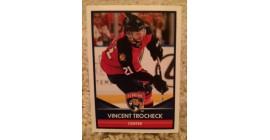 2016 PANINI #93- Vincent Trocheck