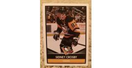 2016 PANINI #186- Sidney Crosby
