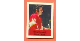 1974 Loblaws #13- Flames Rey Comeau (18)