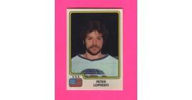 1979 PANINI #206-Pete Lopresti