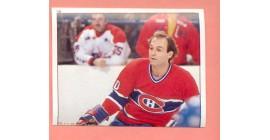 1983 O-Pee-Chee #58-Guy Lafleur