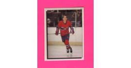 1984 O-Pee-Chee #149-Guy Lafleur