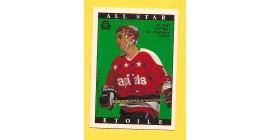 1989 O-Pee-Chee Back Cards #29-Geoff Courtnall