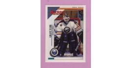 1993 PANINI #108-Grant Fuhr