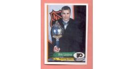 1995 PANINI  #146-Eric Lindros