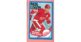 1996 PANINI #179-Paul Coffey