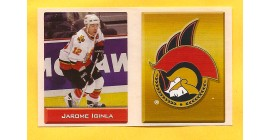 2003 Sports Vault Top Up To 600 Pieces #91- Logo