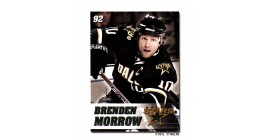 2008 Power Play Toys R Us #92-Brenden Morrow