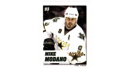 2008 Power Play Toys R Us #93-Mike Modano