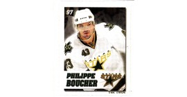 2008 Power Play Toys R Us #97-Philippe Boucher