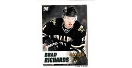 2008 Power Play Toys R Us #98-Brad Richards