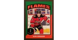 2014 O-Pee-Chee #97- Sean Monahan