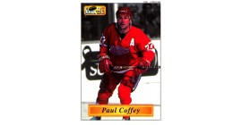 1996 Imperial Bashan #39-Paul Coffey
