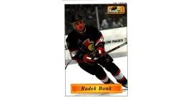 1996 Imperial Bashan #88-Radek Bonk