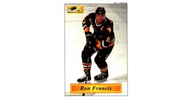 1996 Imperial Bashan #98-Ron Francis