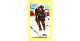 1999 Topps #10-Peter Forsberg