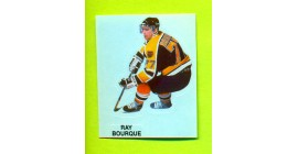 1997 Topps #1-Ray Bourque
