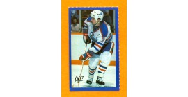 1983 Mcdonald's Oilers #4-Paul Coffey