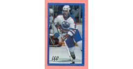 1983 Mcdonald's Oilers #5-Glenn Anderson