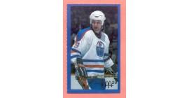 1983 Mcdonald's Oilers #20-Don Jackson
