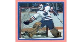 1983 Mcdonald's Oilers #21-Grant Fuhr