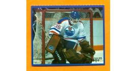 1983 Mcdonald's Oilers #22-Andy Moog