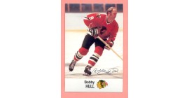 1988 Esso All-Stars #8-Bobby Hull