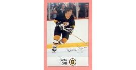 1988 Esso All-Stars #10-Bobby Orr