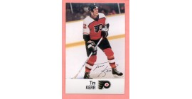 1988 Esso All-Stars #44-Tim Kerr