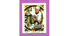 1996 Pro Stamps #16-Ray Bourque