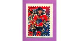 1996 Pro Stamps #88-Scott Mellanby