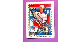 1996 Pro Stamps #96-Adam Graves