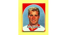 1997 Jell-O #2-Eric Lindros