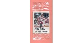 1988 Frito Lay  #34-Bob Probert