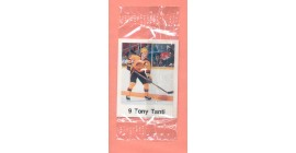 1988 Frito Lay  #40-Tony Tanti