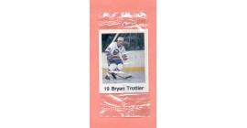 1988 Frito Lay  #41-Bryan Trottier